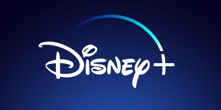 Confira o que chega no catálogo da Disney Plus em Abril
