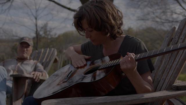 Confira o trailer do filme documental The Jesus Music que conta a história da música cristã