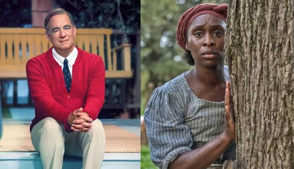 Confira os filmes com temas cristão que concorrerão ao Oscar 2020