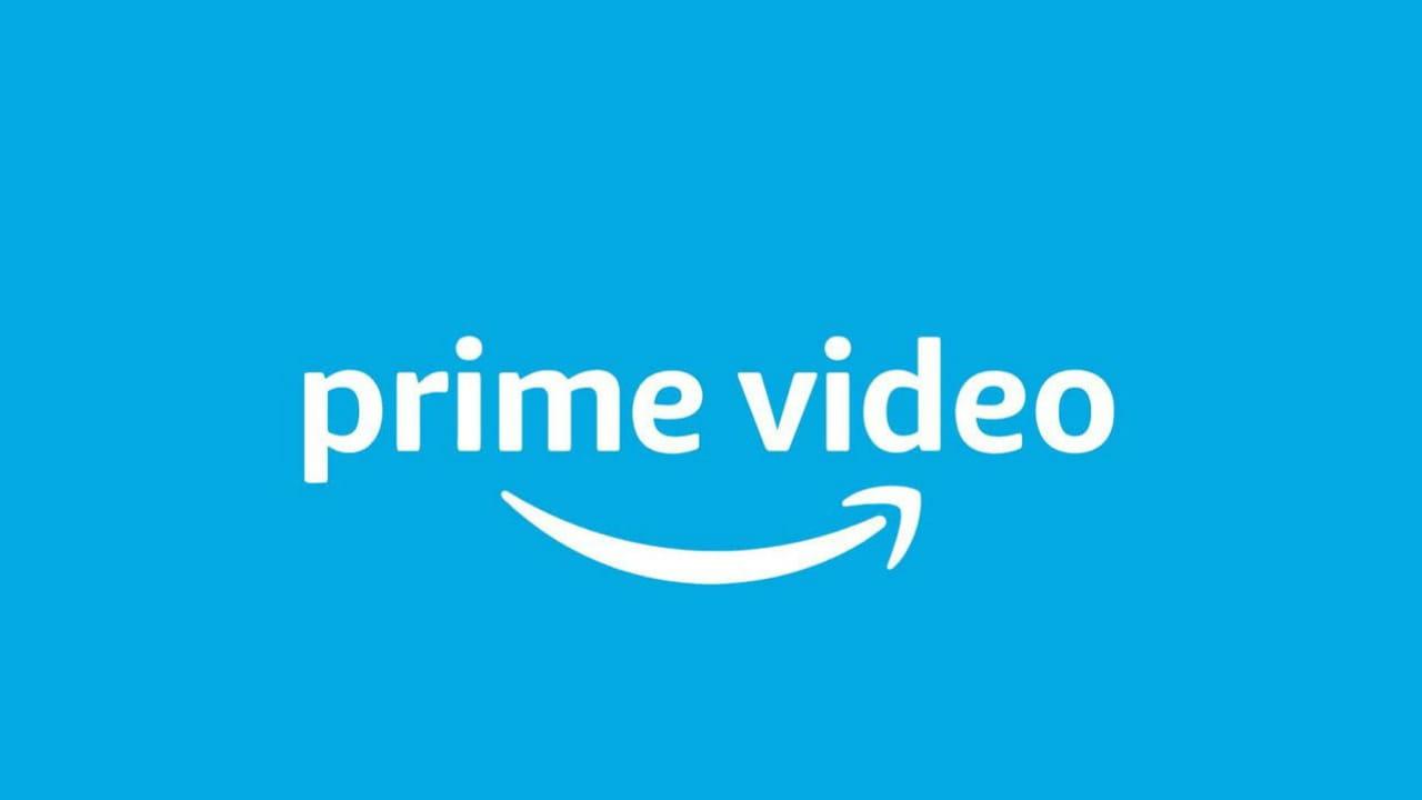 Confira os lançamentos da Amazon Prime para esta semana