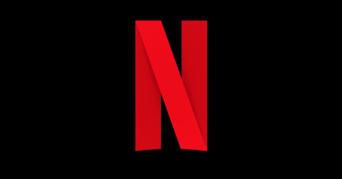 Confira os lançamentos da Netflix para esta semana
