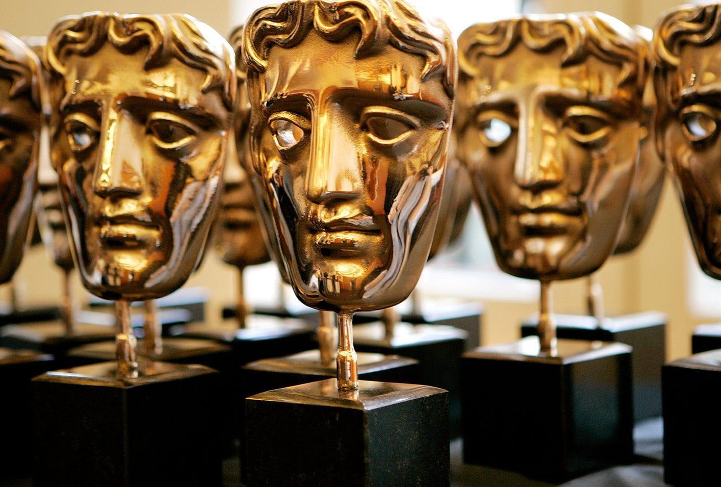 Confira os vencedores do BAFTA TV 2020