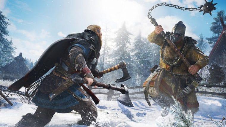 Confira quais foram os jogos mais baixados da PS Store em 2020