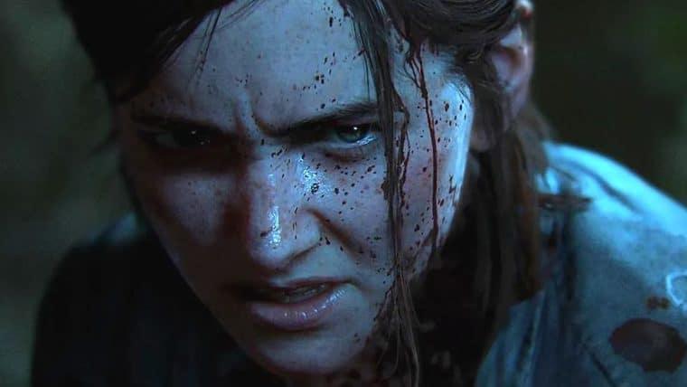 Confira todos os indicados ao The Game Awards 2020