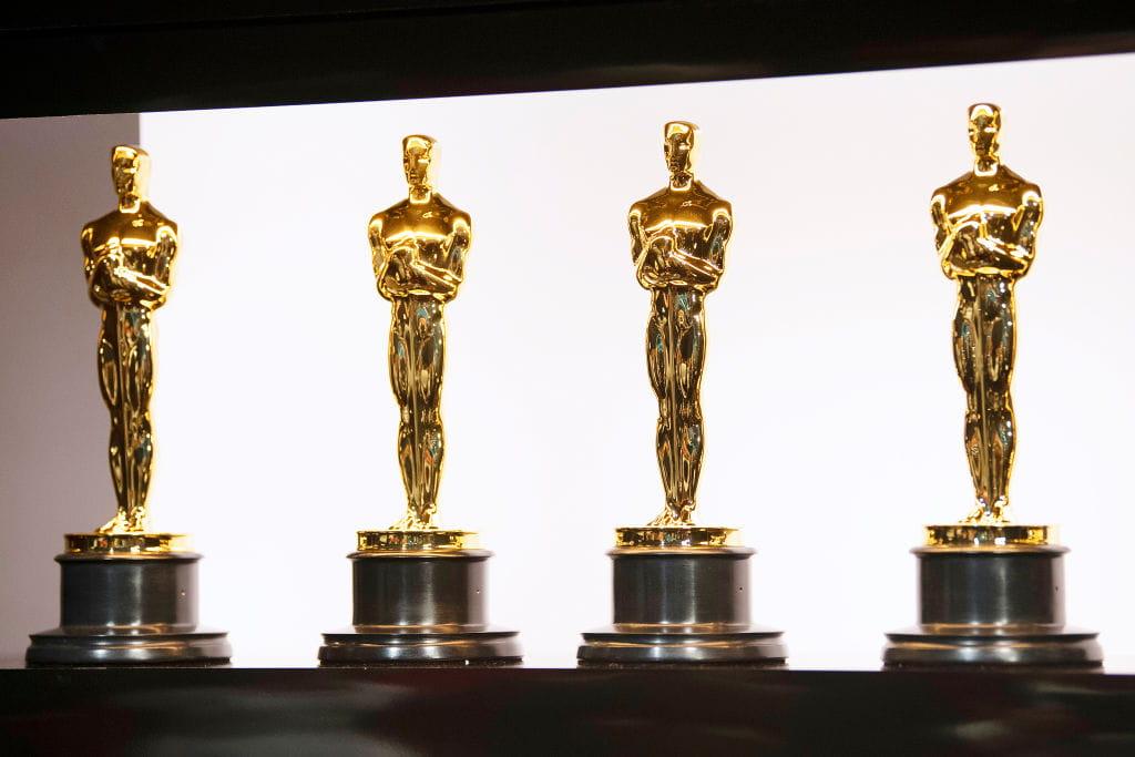 Conheça os indicados ao Oscar 2021