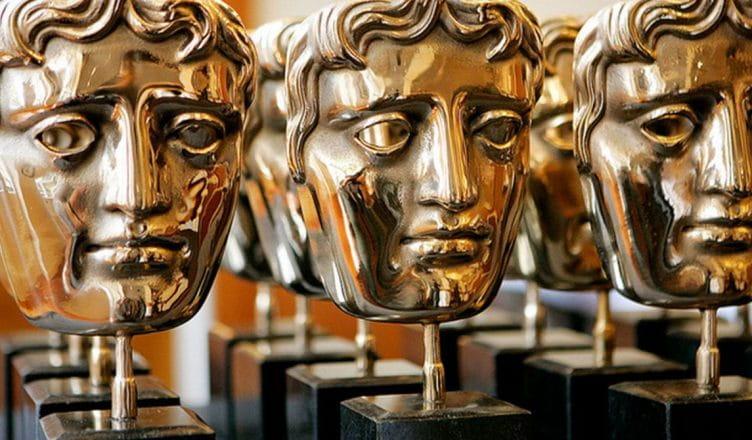 Conheça os jogos indicados ao BAFTA 2021