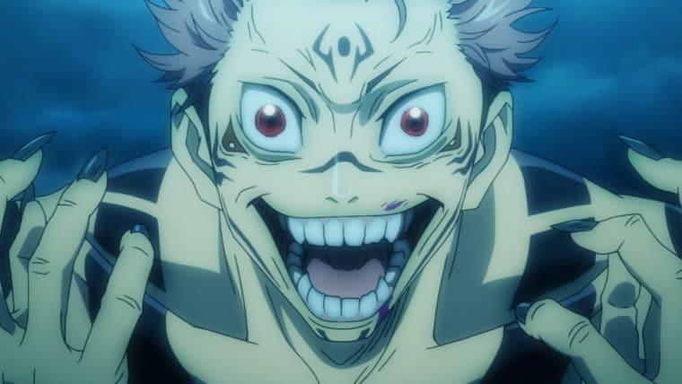 Conheça os vencedores do Anime Awards 2021