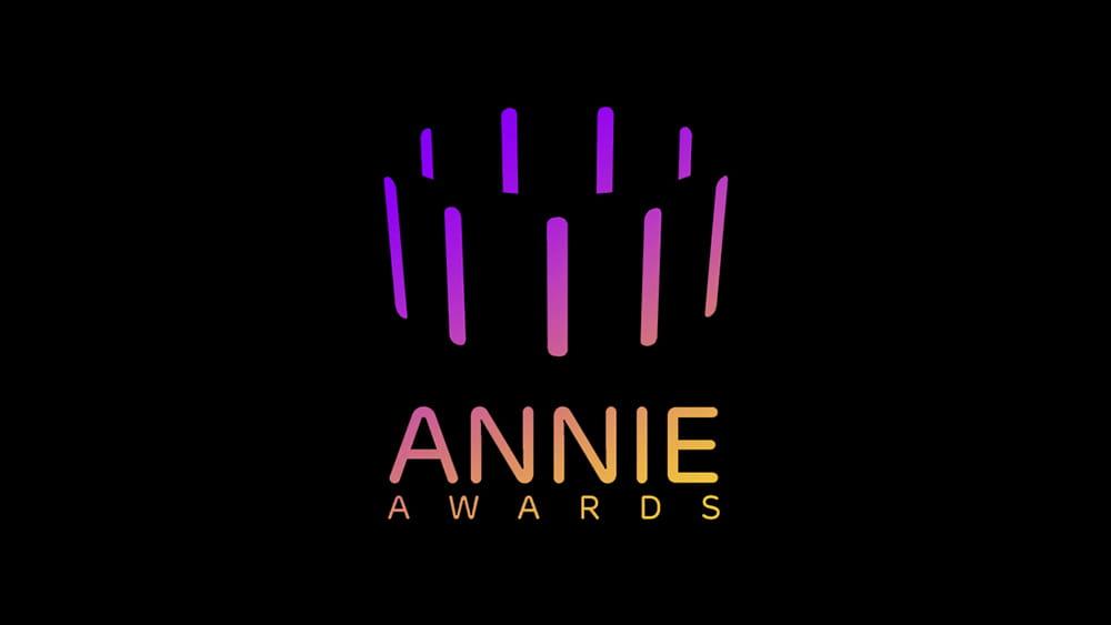 Conheça os vencedores do Annie Awards 2021