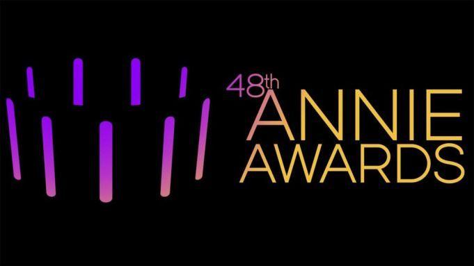 Conheça todos os indicados ao Annie Awards 2021