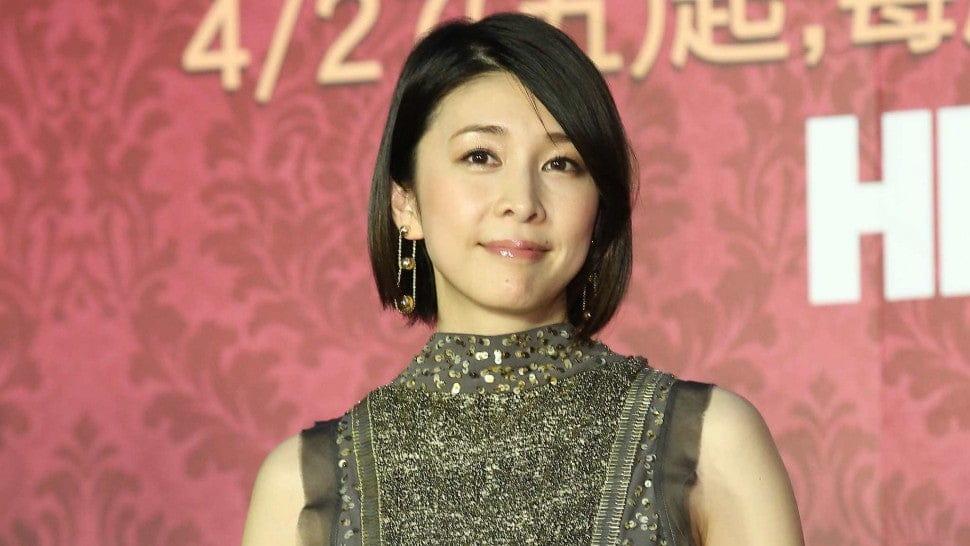 Conhecida por atuar em Ring - O Chamado, Yuko Takeuchi morre aos 40 anos
