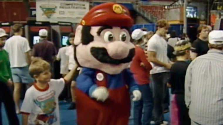 Console Wars | Documentário narra a história da eterna briga Nintendo Vs Sega