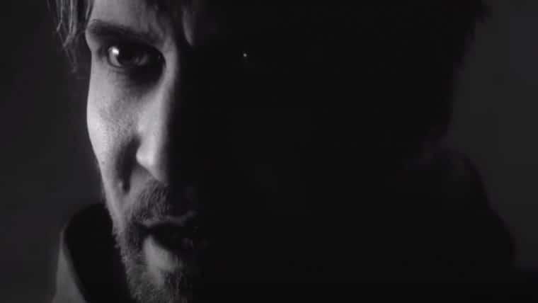 Control | Expansão AWE ganha trailer com data de lançamento