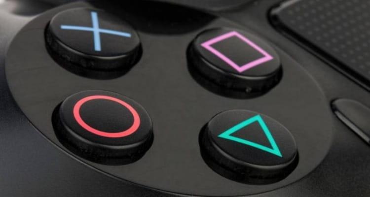 Controle do PlayStation 5 tem design vazado, confira