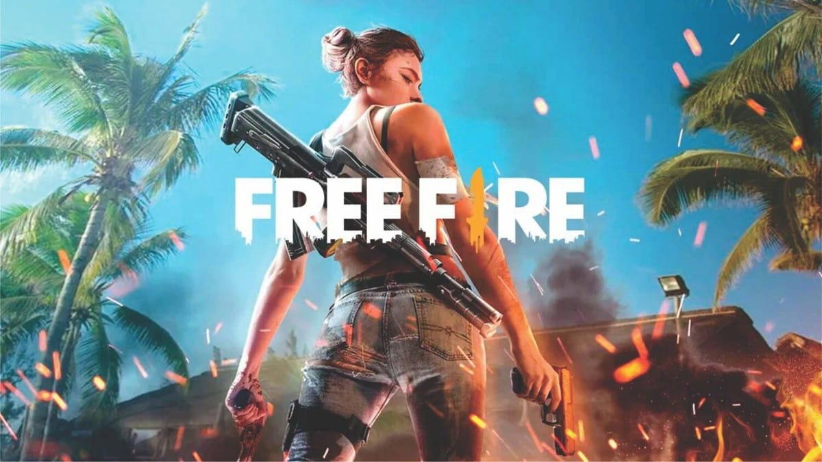 Copa das Aldeias de Free Fire será transmitida na Nimo TV