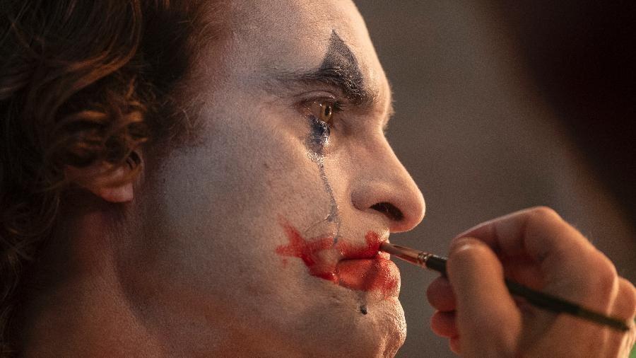 Coringa | Filme ganhará sequência com Joaquin Phoenix