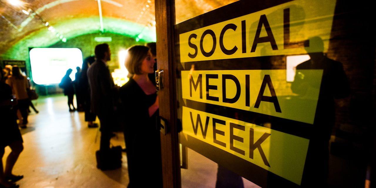 Crescimento de podcast no Brasil é tema da palestra da GMD no Social Media 2019