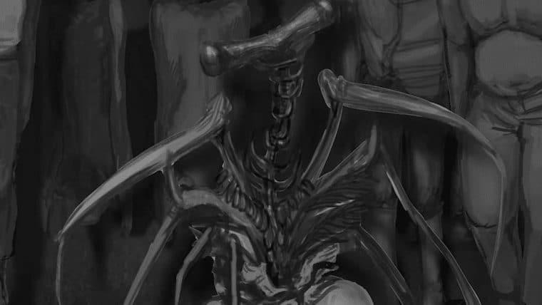 Criador de Silent Hill promete novo jogo de terror que bagunçará a mente dos jogadores