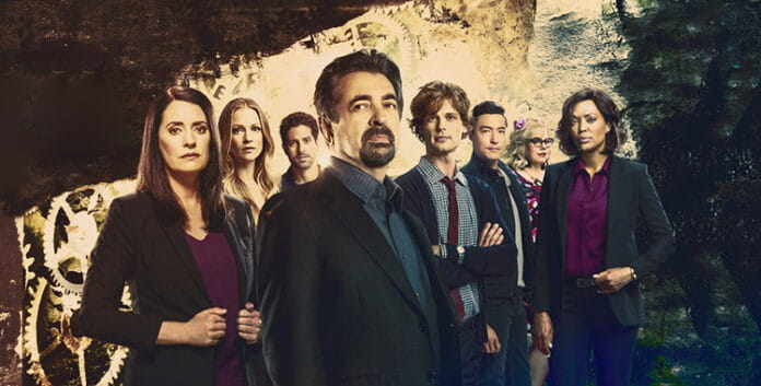 Criminal Minds | Series finale ganha trailer intenso