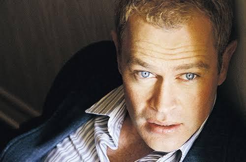 Cristão e ator Neal McDonough revela porque recusa certos papeis em Hollywood