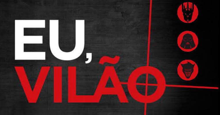 Crítica Eu, Vilão