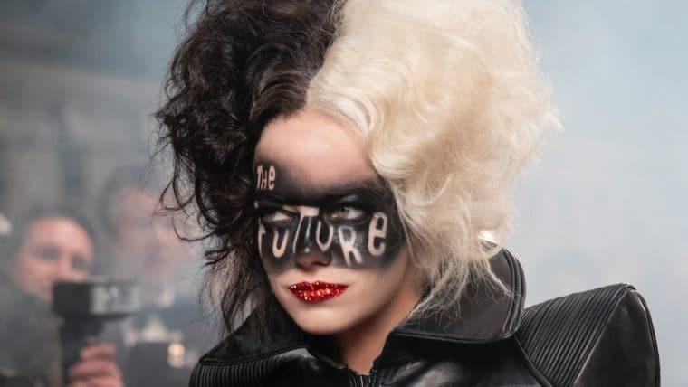 Cruella | Sequência já está em desenvolvimento, diz site