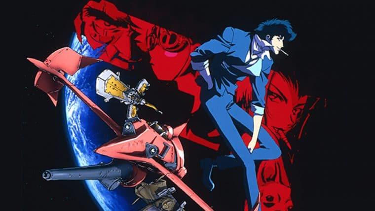 Crunchyroll anuncia Animes da temporada de verão