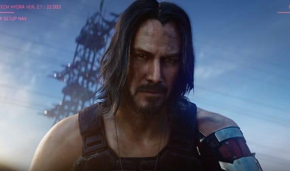 Cyberpuk 2077   Game ganha teasers novos com muitos detalhes