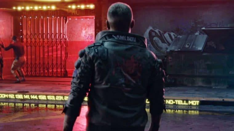 Cyberpunk 2077 | CD Projekt Red afirma que o modo Multiplayer é muito mais que apenas um modo