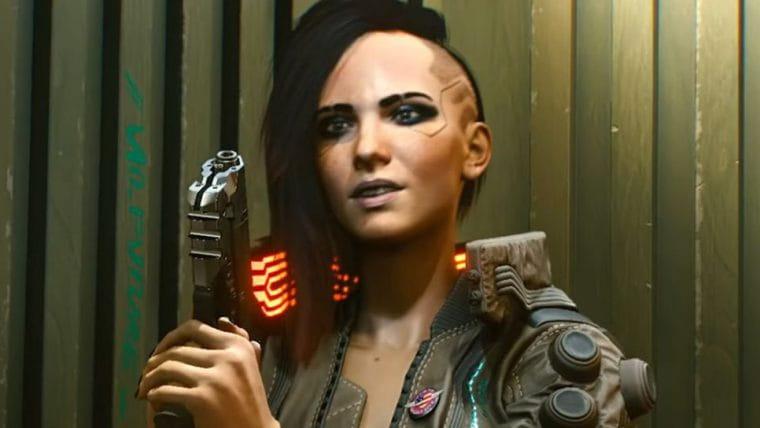 Cyberpunk 2077 | Game pode ter modos multiplayer