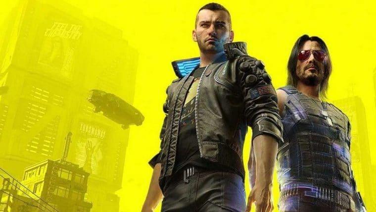 Cyberpunk 2077 | Jogo é retirado da Playstation Store