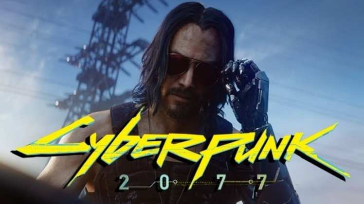 Cyberpunk 2077 | Jogadores poderão destruir e vandalizar igrejas
