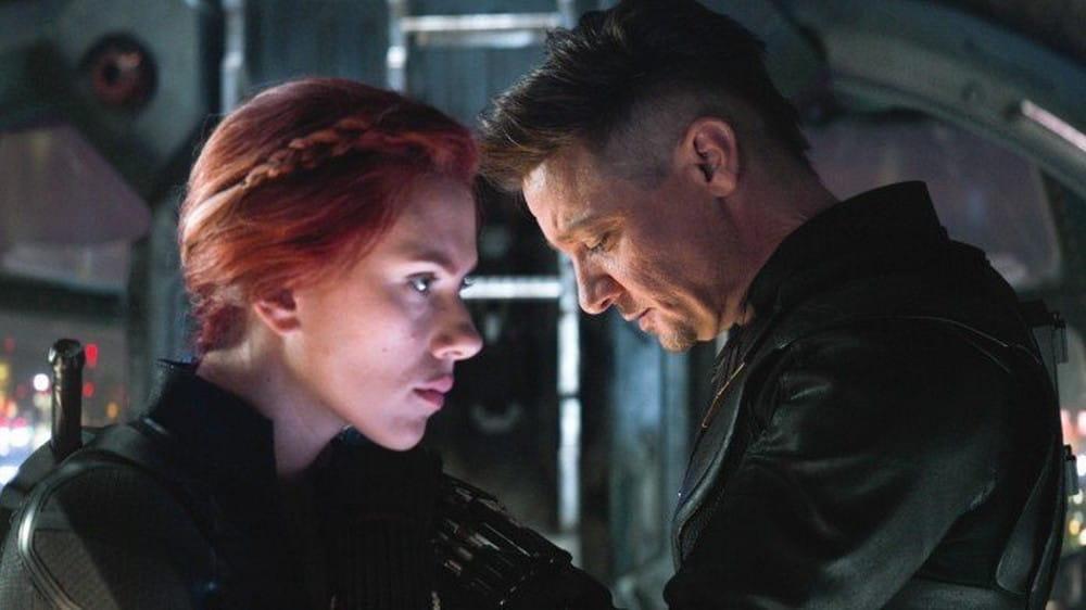 Vingadores Ultimato | Confira como seria a cena original em Vormir