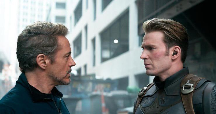 Vingadores: Ultimato | Pastor é vaiado depois de dar spoilers do filme durante ministração