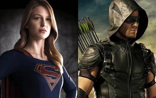 Confira a lista de séries renovadas pela CW