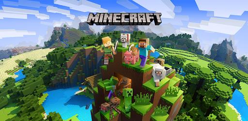 Minecraft | Data de lançamento do filme é anunciada
