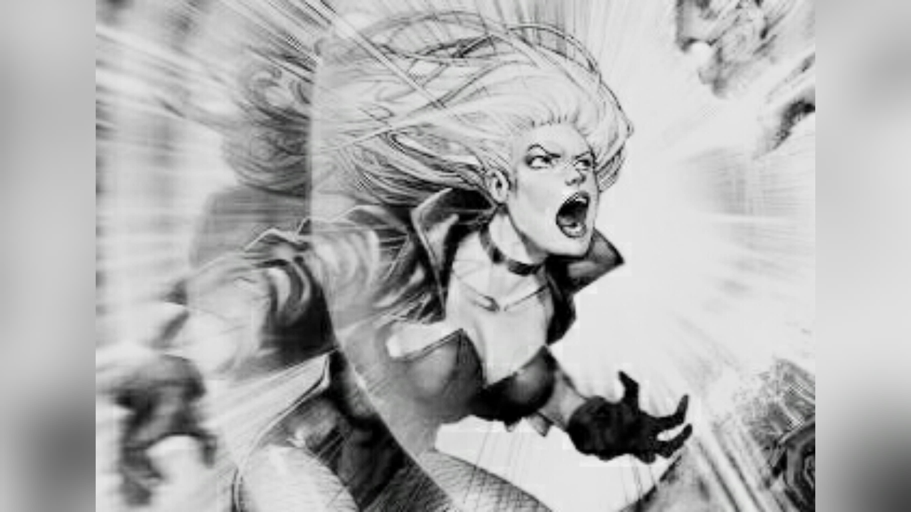 Aves de Rapina DC | Canário Negro estará no filme