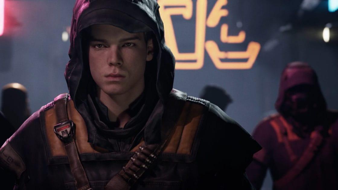 Star Wars Jedi: Fallen Order não será um jogo curto, confirma Diretor