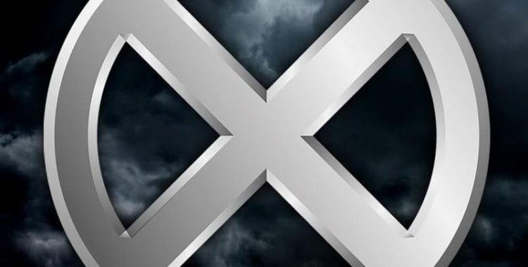 SDCC | Marvel anuncia algo novo para X-Men