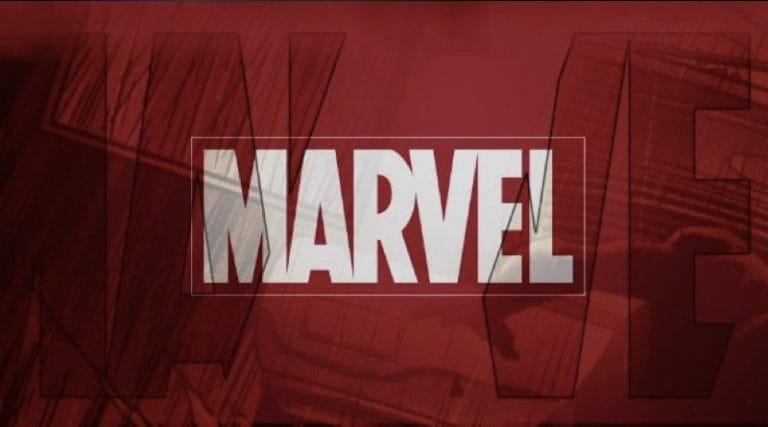 Marvel anuncia suas atrações na SDCC 2019