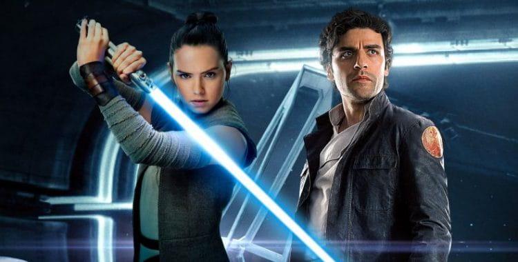 Daisy Ridley e Oscar Isaac dizem que Star Wars precisa de uma pausa