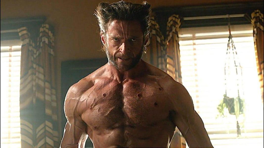 Wolverine | Produtora afirma que personagem será vivido por novo ator