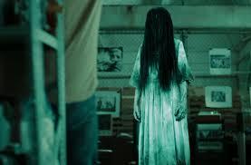 Novo filme de Ring irá focar em Sadako I Confira o teaser e poster