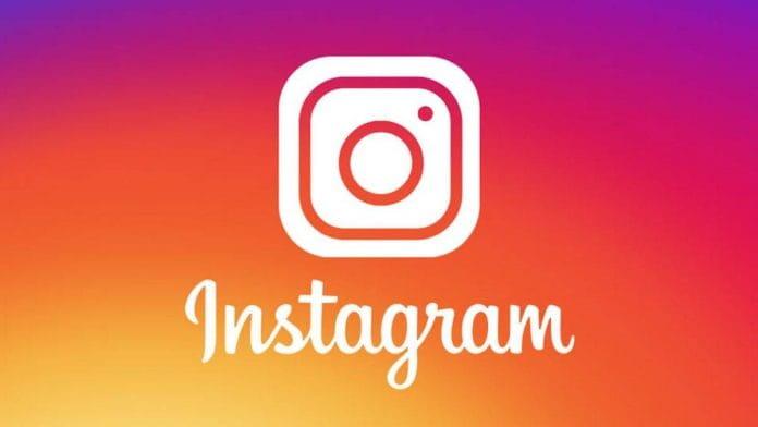 Instagram agora permite agendamento de post, veja como