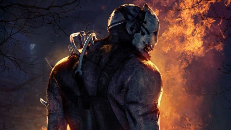 Dead By Daylight | Steam oferece o game gratuitamente por tempo limitado