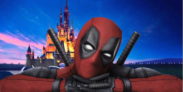 Deadpool 3 deve continuar para maiores de idade, dizem os roteiristas