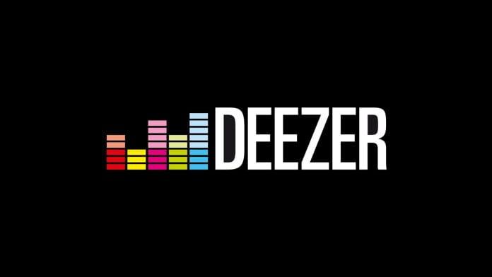 Deezer estará presente na Expo Cristã 2019 com shows de Priscilla Alcântara, Kemuel, entre outros