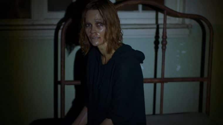 Demonic   terror do mesmo diretor de Distrito 9, ganha trailer com entidades sinistras