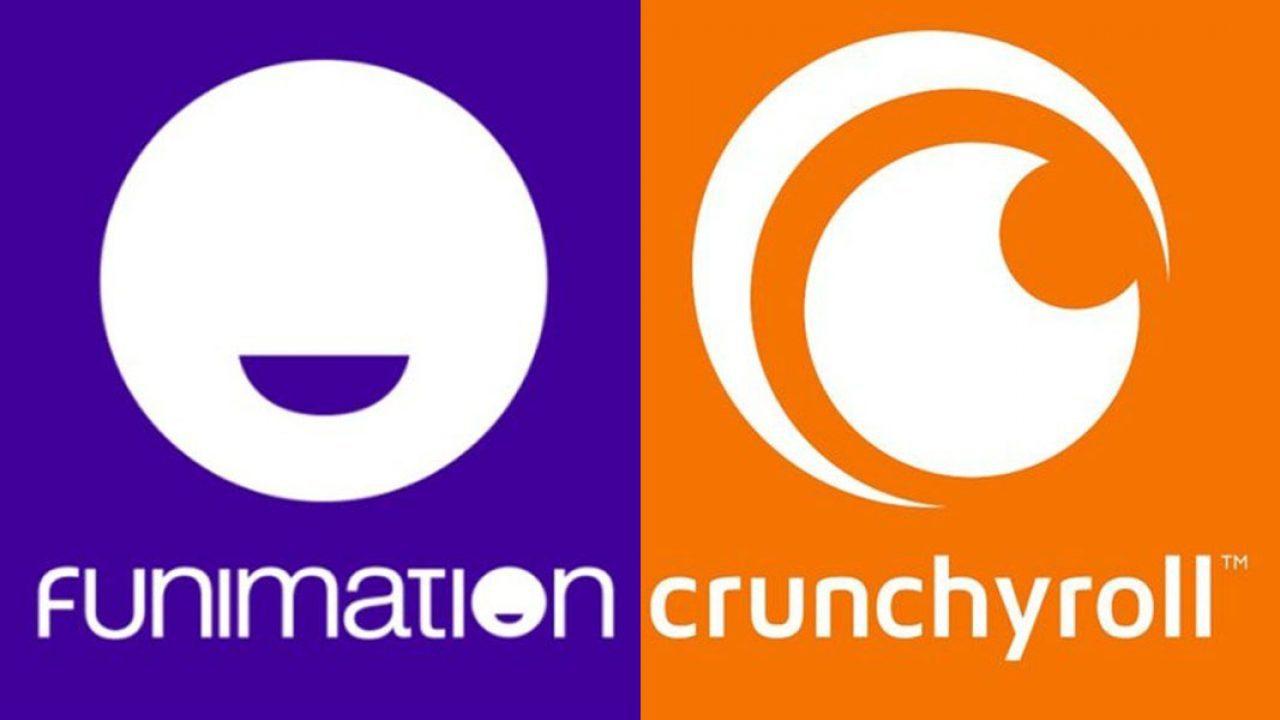 Depois da compra feita pela Sony, Crunchyroll e Funimation se tornam uma só empresa.