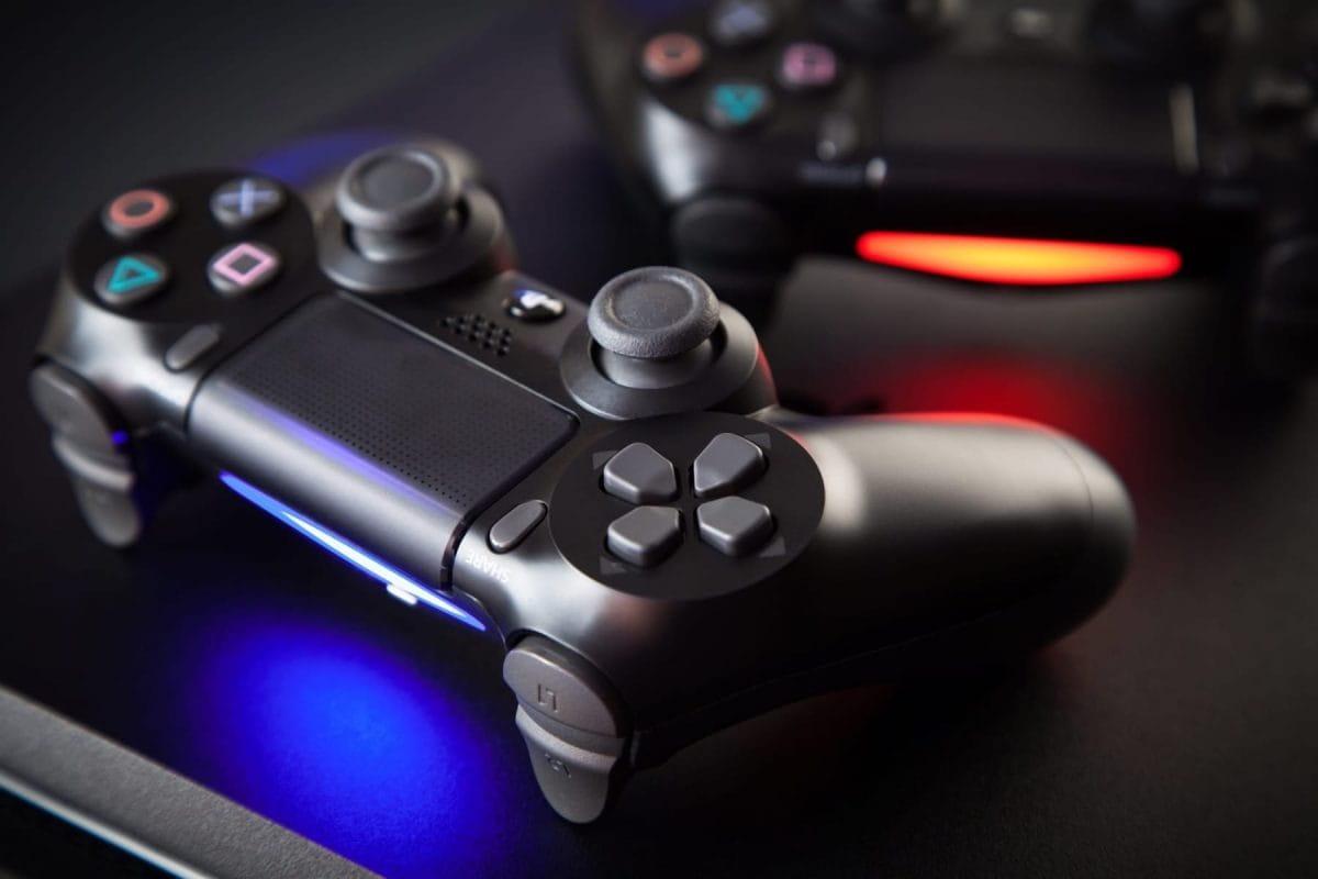 PlayStation 5 vai