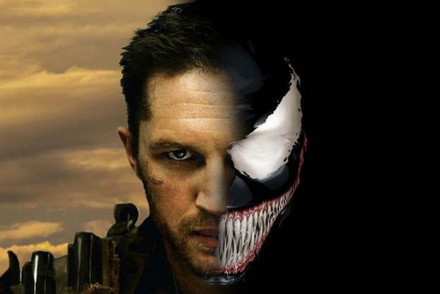 Confira Aqui: Sony divulga Trailer oficial do filme Venom